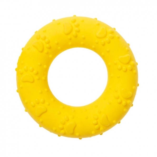 Little&Bigger Floating Foam TPR rengas