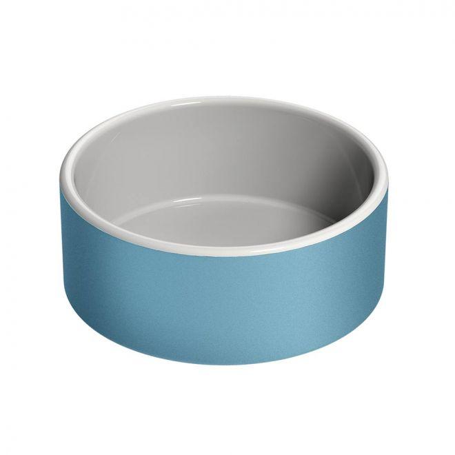 Happy Pet Project Soak-to-Cool vesikuppi sininen