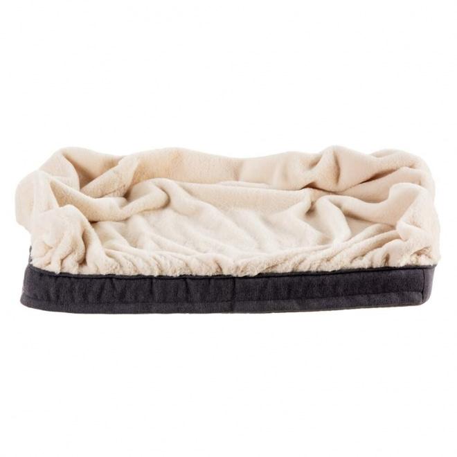 Basic Blanket peti