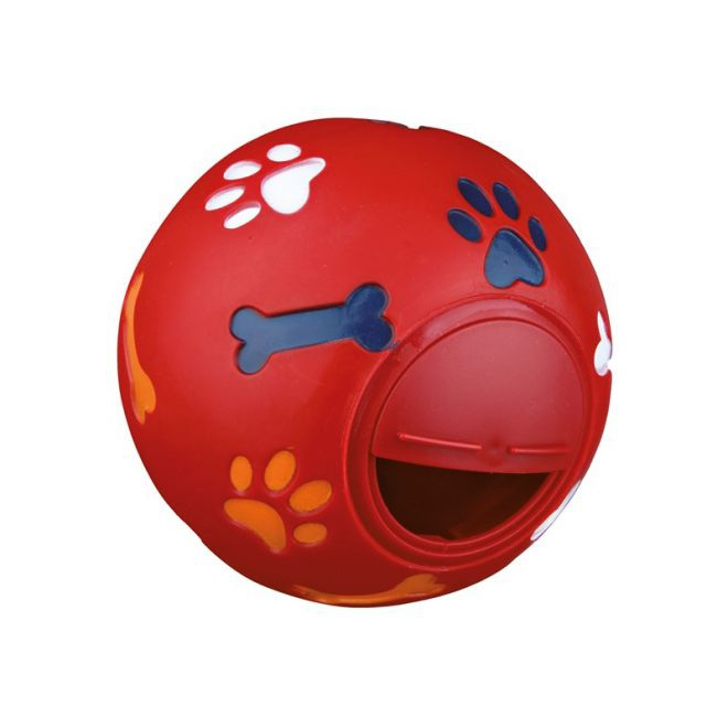 Trixie Dog Activity aktivointipallo ø 7 cm