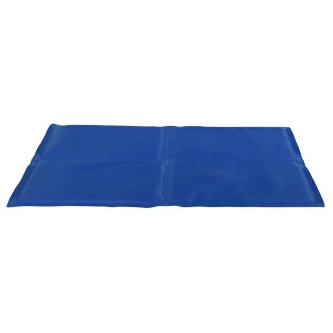 Trixie Viilennysmatto sininen