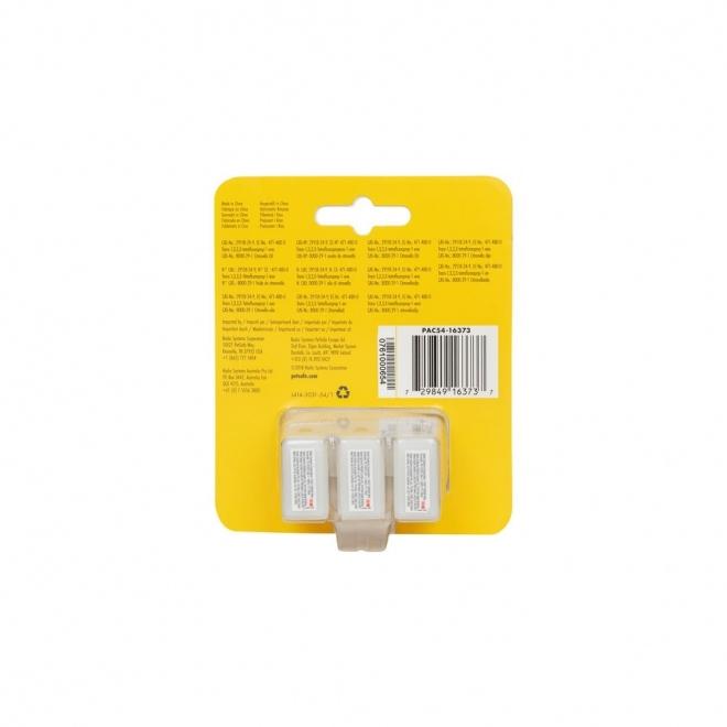 Petsafe Citronella täyttöpat. 3,14ml