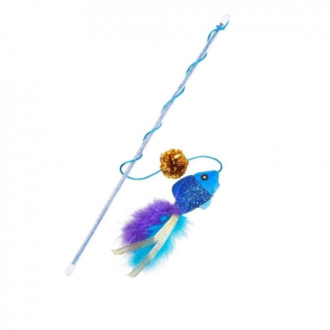 Little&Bigger SparklyAllure onkilelu kalalla