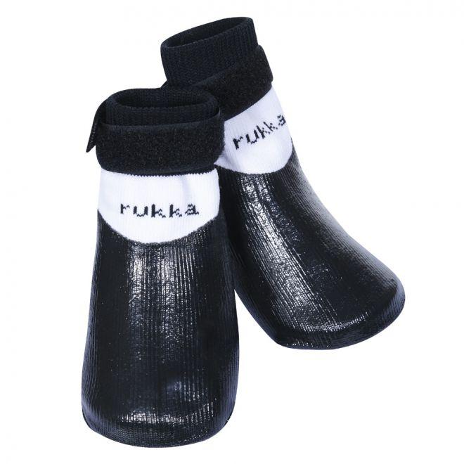 Rukka Protect sukka 4 kpl musta