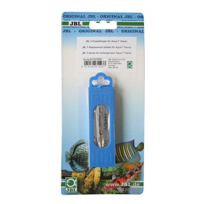 JBL Aqua-T Handyn varaterä