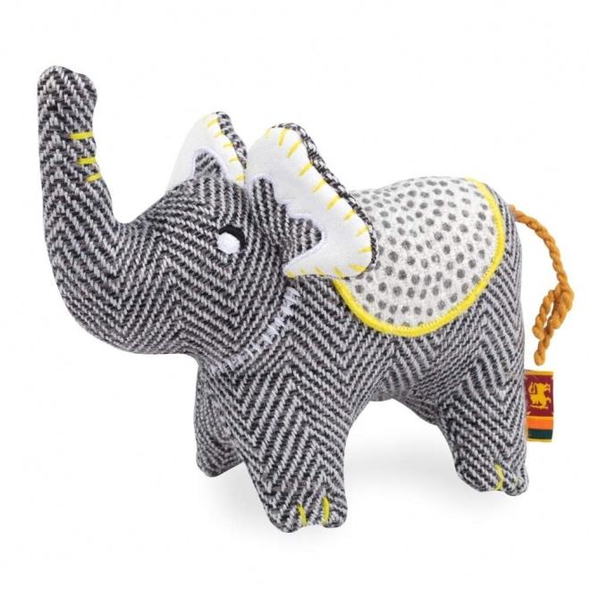 Resploot Sri Lankan norsu