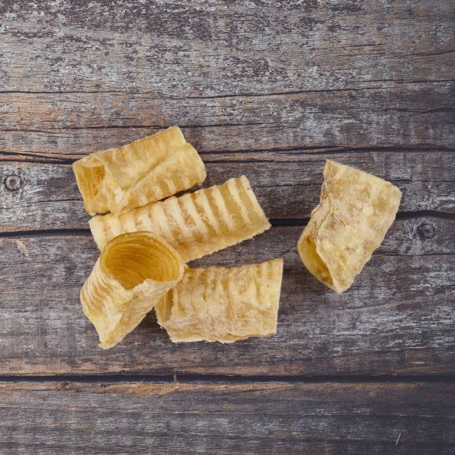 Eat Rustic Naudan henkitorvi 10 kpl (10)