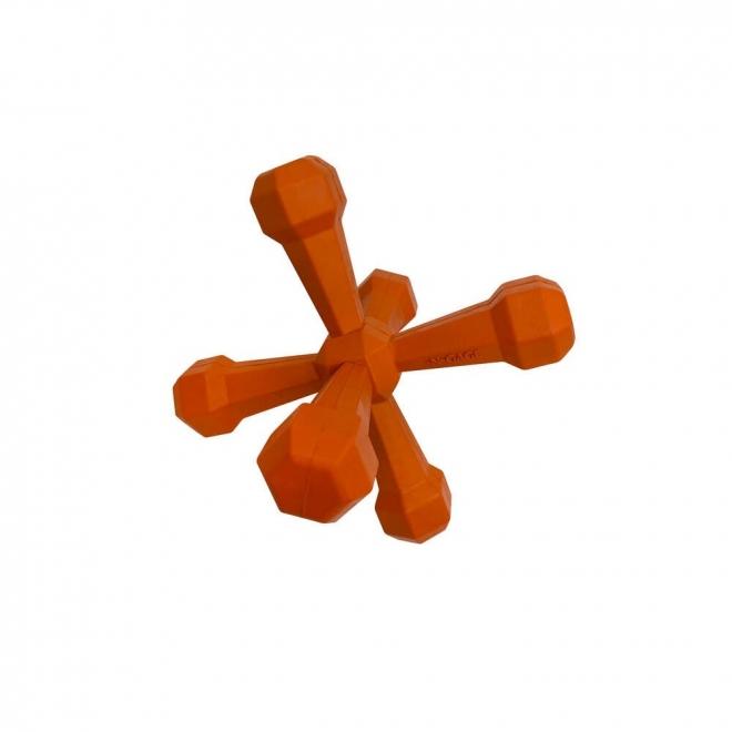 N-Gage Molecule  oranssi