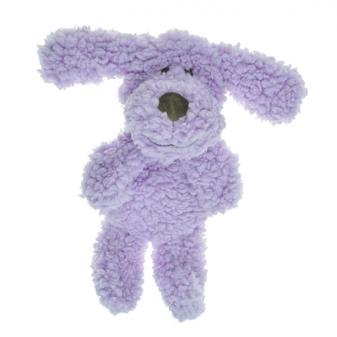 Aroma Dog Calming Collection Rauhoittava pehmo