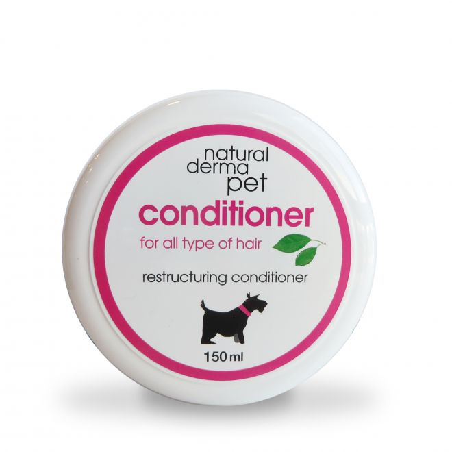 Derbe Conditioner -hoitoaine 150 ml