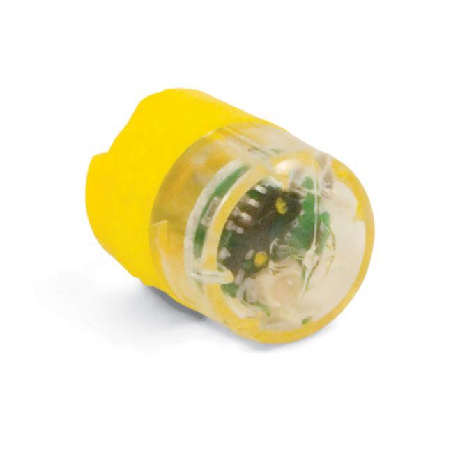 Petsafe Staywell InfraRed avain keltainen (Keltainen)