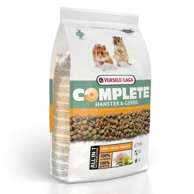 Versele-Laga Complete Hamster & Gerbil (2 kg)