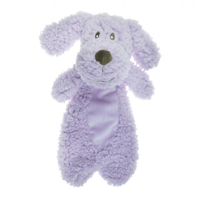 Aroma Dog Calming Collection Rauhoittava peitepehmo