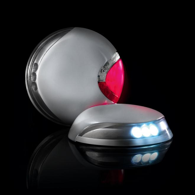 Flexi LED-lisäosa