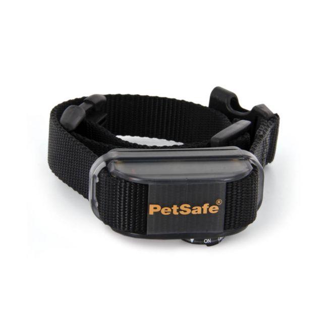 Petsafe Vibration Bark Control panta
