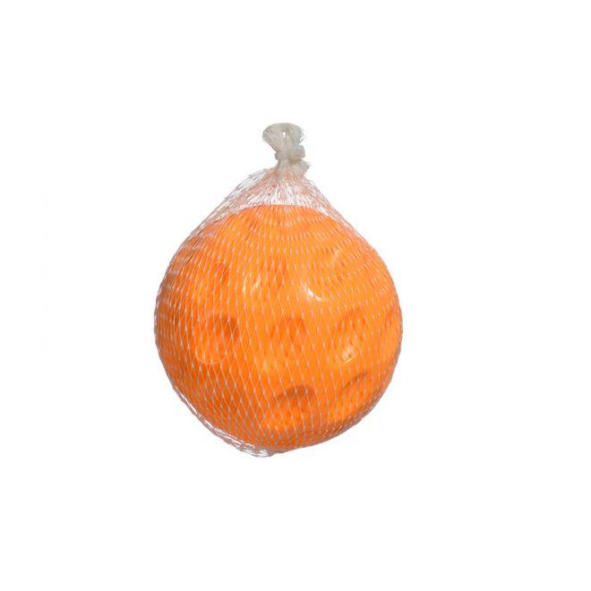 Chomper Neon Grunt TPR pallo