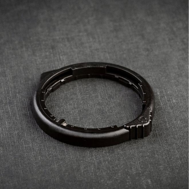 Orbiloc Mode Selector Ring, varaosa