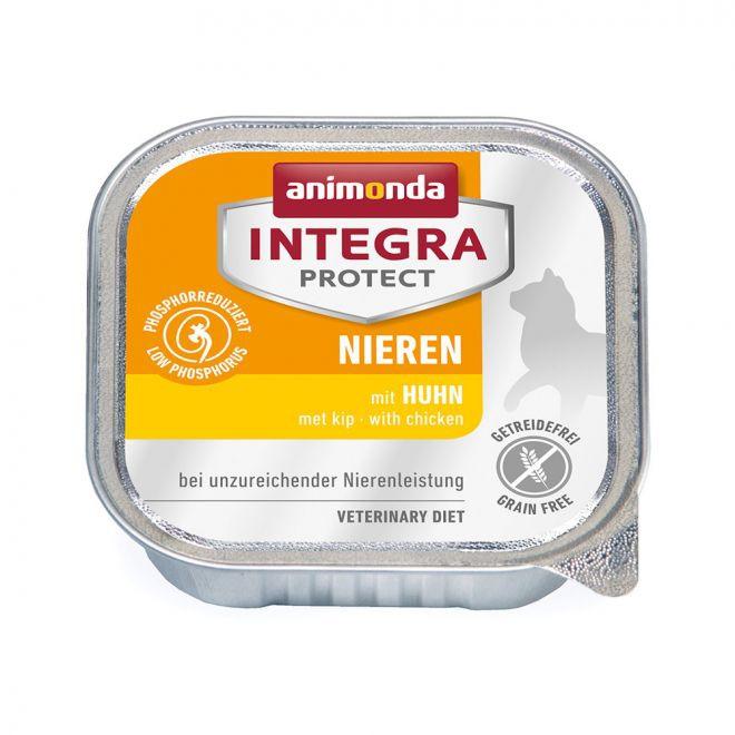 Animonda Integra Protect munuaisdieetti kana 100 g