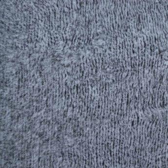 Little&Bigger CosyPet teppe grå