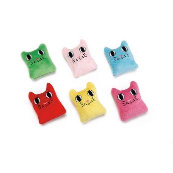 ItsyBitsy Cute Cat 8cm