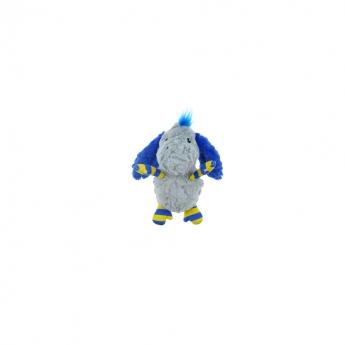 Bark-a-Boo MeadowBright Chubby Esel