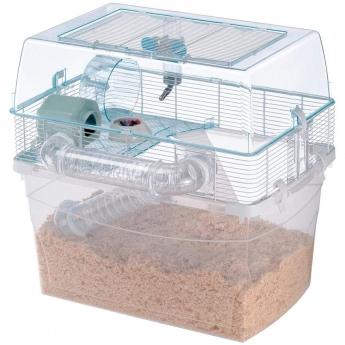 Ferplast Duna Space hamsterbur