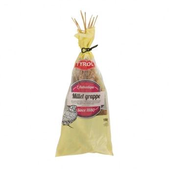 Tyrol Hirse 150 gram