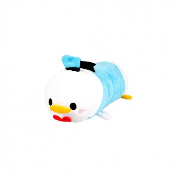 Rosewood TsumTsum Donald Duck