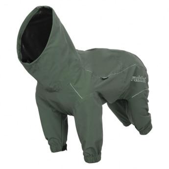 Rukka Protect overall grey
