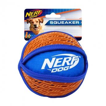 Nerf Nylon ForceGrip Ball
