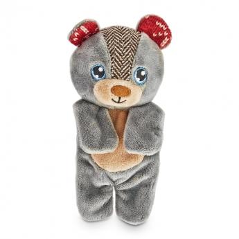 PCO Holiday Flattie Teddybjørn**