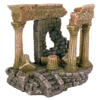 Trixie Antikk ruin 13 cm