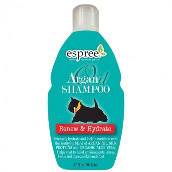 Espree Argan Oil Shampoo