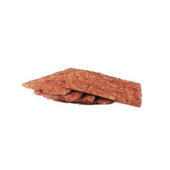 Purenatural Kyllingchips til hunden (150 gram)