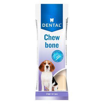 Dental tygg klorofyll (200 gram)