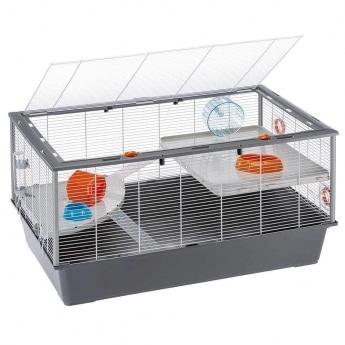 Ferplast Criceti 100 hamsterbur