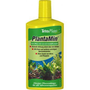 TetraPlant PlantaMin bladgjødsel