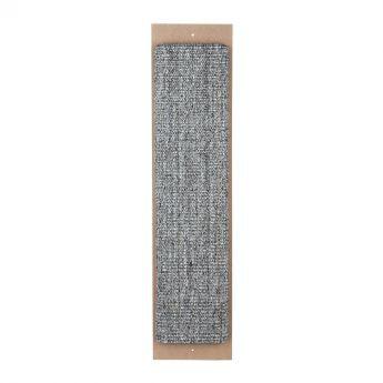Trixie Klorebrett XL (70 cm)