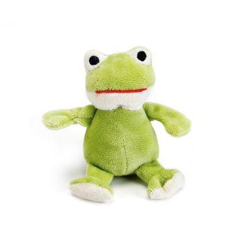 ItsyBitsy frosk 10 cm