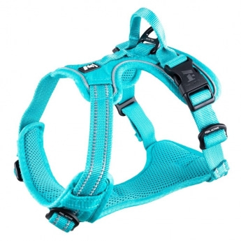 Feel Active Training harness turkis