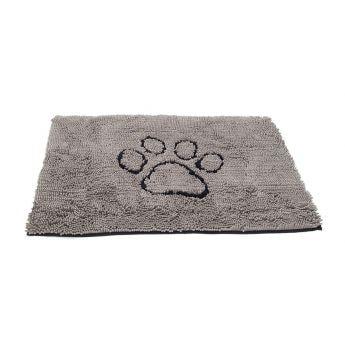 Dog Gone Smart Dirty Dog matte**