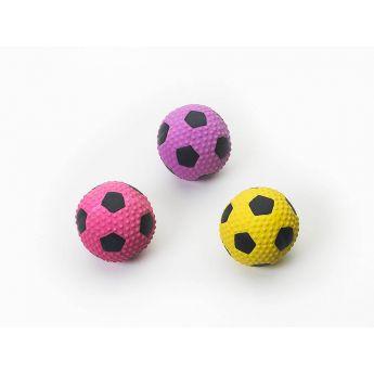 Little & Bigger Lateksball 8 cm**