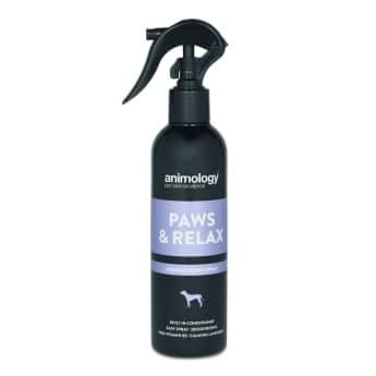 Animology Paws&Relax Aromatherapy Spray 250ml