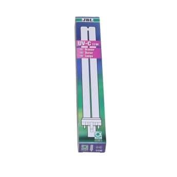 JBL Erstatningslampe for UV-C Vannrensere 11W