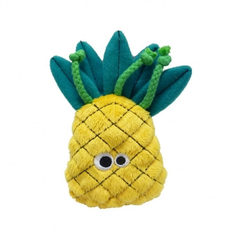 R2PPet MadCat Ananas