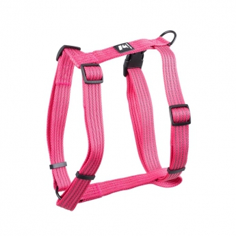 Feel Active Weave harness rosa