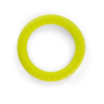 Little&Bigger Floating EVA Foam Ring
