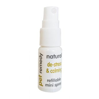 Pet Remedy Spray (15 ml)