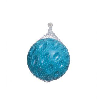 Chomper Neon Grunt TPR ball
