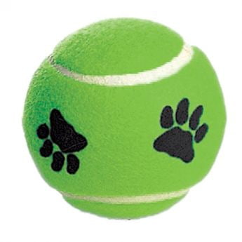 Little & Bigger Tennisballer 6-pk.**